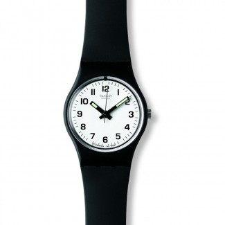 "Swatch ""Something New"" LB153-20"