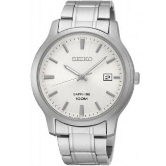 Seiko Herreur SGEH39P1-20