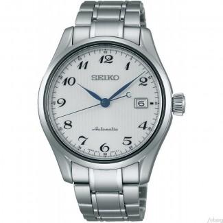 Seiko Presage Automatic SPB035J1-20