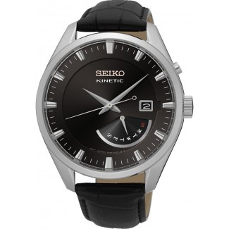 Seiko HERREUR Kinetic SRN045P2-20