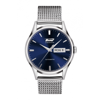 Tissot Heritage Visodate Automatic T019.430.11.041.00-20