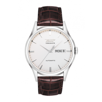 Tissot Heritage Visodate Automatic T0194301603101-20