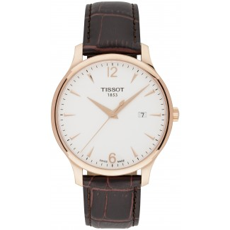 TissotTraditionT0636103603700-20