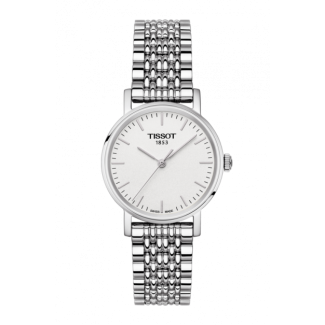 Tissot Everytime Small T1092101103100-20