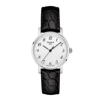Tissot Everytime Small T1092101603200-20