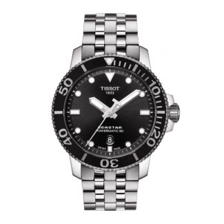 Tissot Seastar 1000 Powermatic 80 T120.407.11.051.00-20