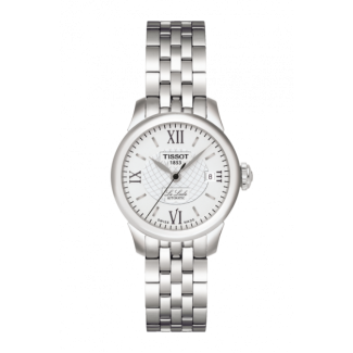 Tissot Le Locle Automatic Lady T41118333-20