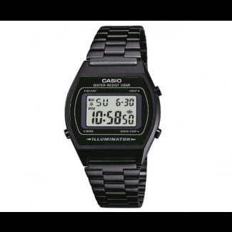 CasiovintageB640WB1AEF-20