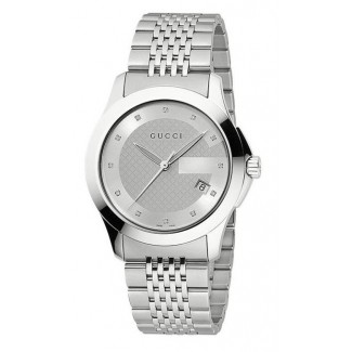 Gucci G-Timeless YA126404-20