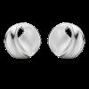 StvringDesignSlvreclips11223537-01