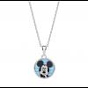 DisneyMickyMouseHalskdeiSlv16333510-01
