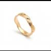 Per Borup Daphne Ring 14kt Guld 977R-01