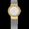 BeringClassic10126001-01
