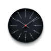Arne Jacobsen Bankers 29cm 43646-01