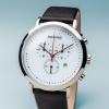Bering Chronograph 10540-404-01