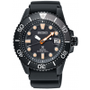 "Seiko Prospex Solar SNE493P1 LIMITED EDITION ""BLACK SERIES""-01"