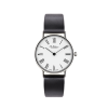 Ole Mathiesen 1962 Classic Lady size OM1.28.Q-03