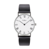Ole Mathiesen Classic Mid Size OM1.33.Q-03