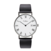 Ole Mathiesen 1962 Classic Men Size with Date OMI.35date.Q-01