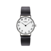 Ole Mathiesen 1962 Classic Lady Size OM3.28.Q-02