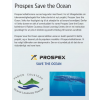 Seiko Prospex Save the Ocean Samurai SRPC93K1-01