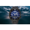 "Seiko Prospex Automatic ""Save The Ocean"" SRPD11K1-01"