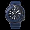 Seiko Prospex Street Series Solar Diver SNE533P1-01