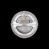 Tissot Le Locle Powermatic 80 T006.407.11.033.00-01