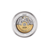 TissotHeritageVisodateAutomaticT0194301104100-01