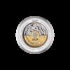 TissotHeritageVisodateAutomaticT0194301603101-01
