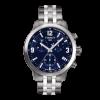 Tissot PRC 200 Chronograph T055.417.11.047.00-01