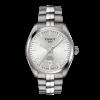 Tissot PR 100 Titanium T101.410.44.031.00-02