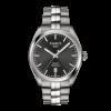 Tissot PR 100 Titanium T101.410.44.061.00-01