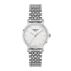 Tissot Everytime Small T109.210.11.031.00-01