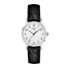 Tissot Everytime Small T109.210.16.032.00-01