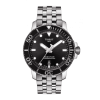 Tissot Seastar 1000 Powermatic 80 T120.407.11.051.00-01