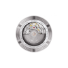 Tissot Seastar 1000 Powermatic 80 T120.407.11.051.00-01