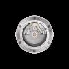 TissotSeastar1000Powermatic80T1204071105100-01
