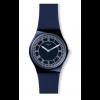 SwatchBlueBenGN254-03