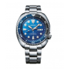 "Seiko Prospex ""SAVE THE OCEAN GREAT WHITE SHARK"" Special Edition SRPD21K1-01"