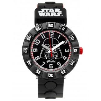 Flik Flak Star Wars Darth Vader FFLP005