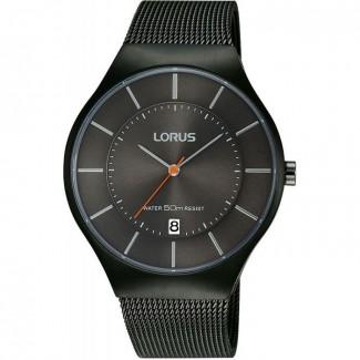 Lorus Herre RS987BX9