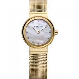 Bering Classic 22mm 10122-334