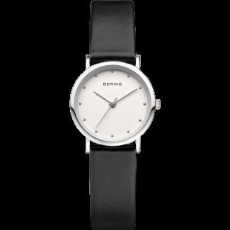 Bering Classic 13426-4000