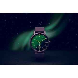 Bering Aurora 16940-999