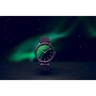 Bering Aurora 16934-999