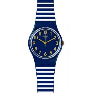"""Swatch """"Ora D'aria"""" LN153"""