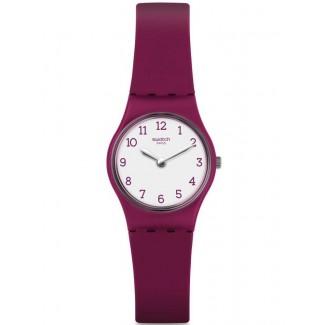 """Swatch """"Redbelle"""" LR130"""