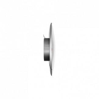 Arne Jacobsen Bankers 21cm 43630