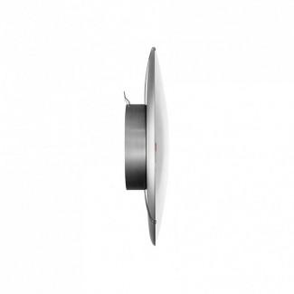 Arne Jacobsen Bankers 29cm 43640